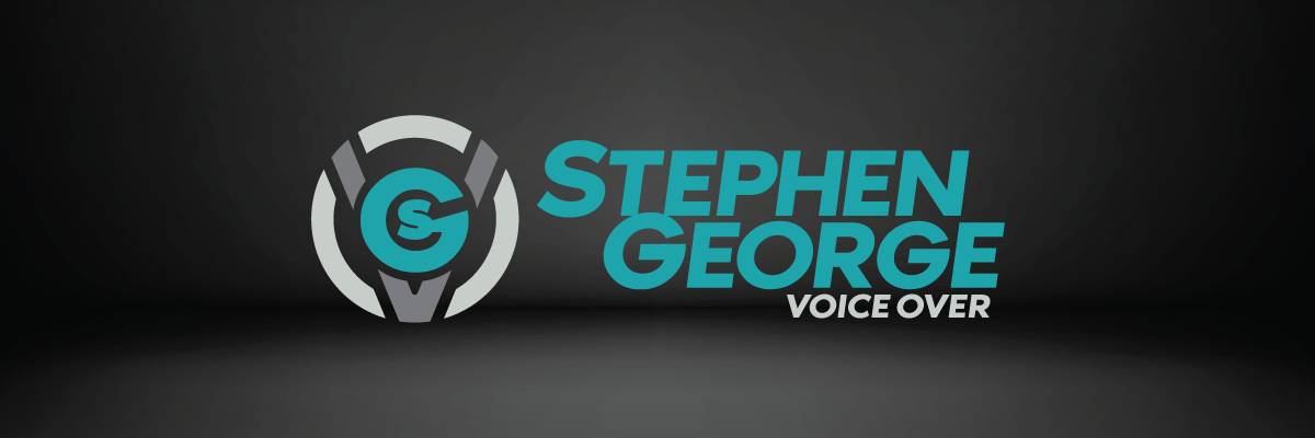 stephen-george-voice-over